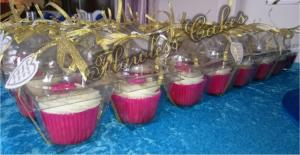 cupcake-boxed pink