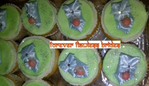 novelty cupcakes baby shower2