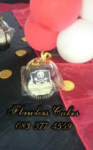 pirathe cupcakes 2