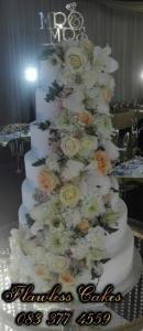 timara wedding cake 3